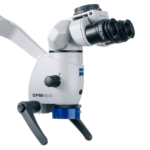 zeiss-opmi-pico.ts-1564750645267